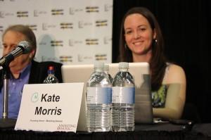 Kate-Morris-PubCon-2009