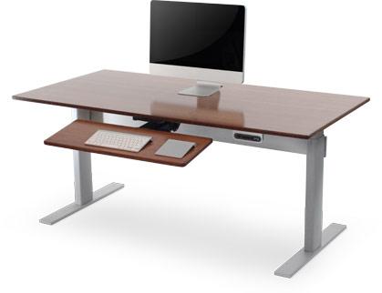Next Desk